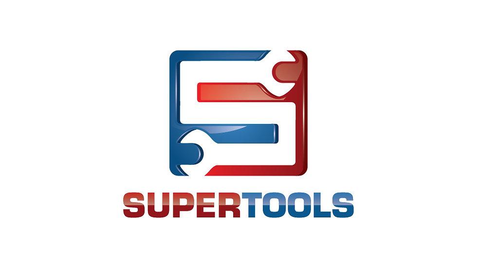 Super Tools