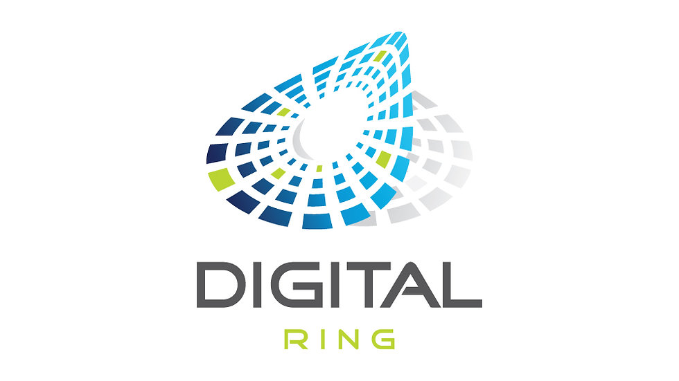 Digital Ring