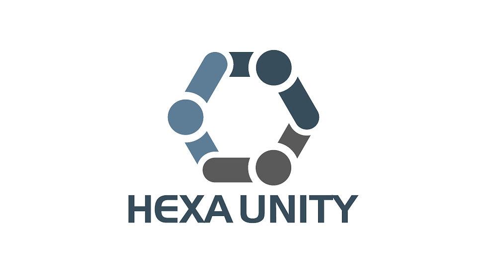 Hexa Unity