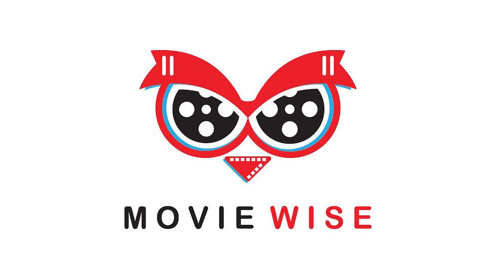 Movie Wise