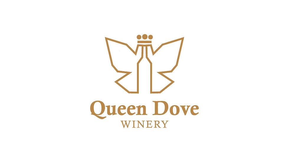 Queen Dove Winery