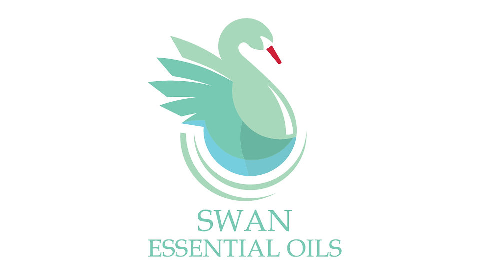 Swan Essential Oils
