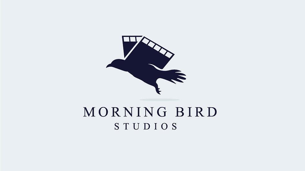 Morning Bird Studios