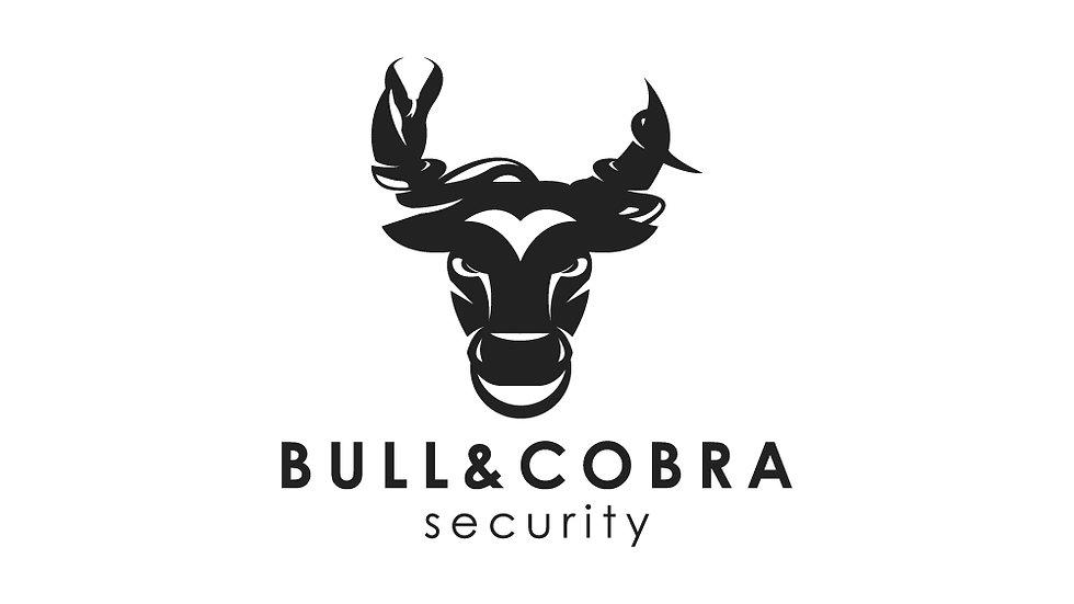 Bull and Cobra security