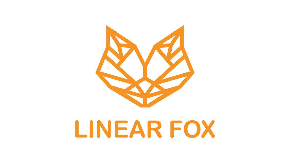 Linear Fox