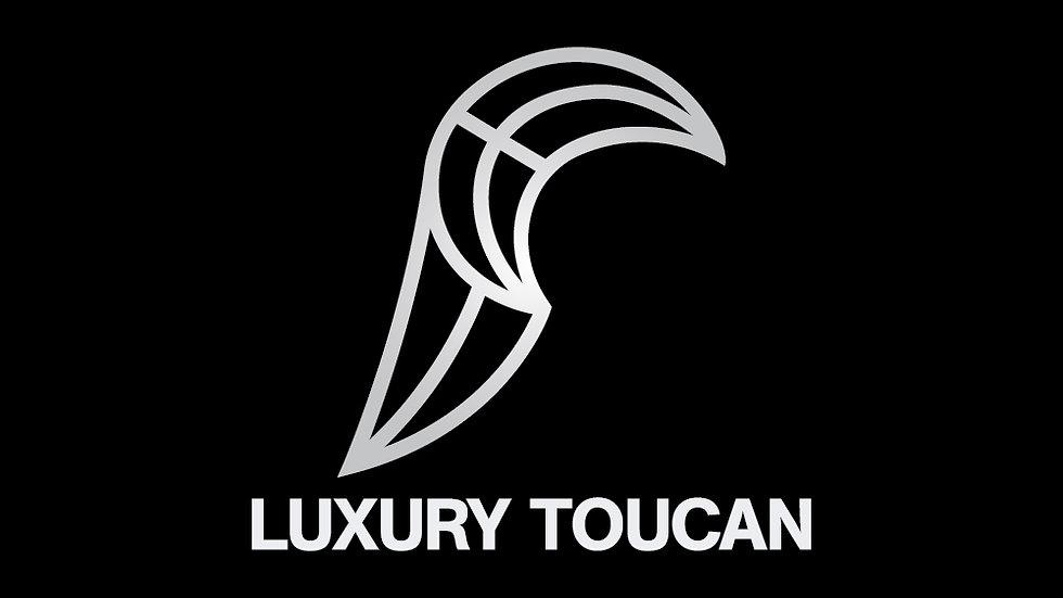 Luxury Toucan