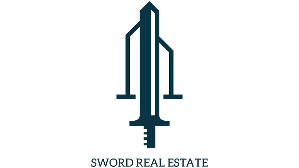 Sword Real Estate