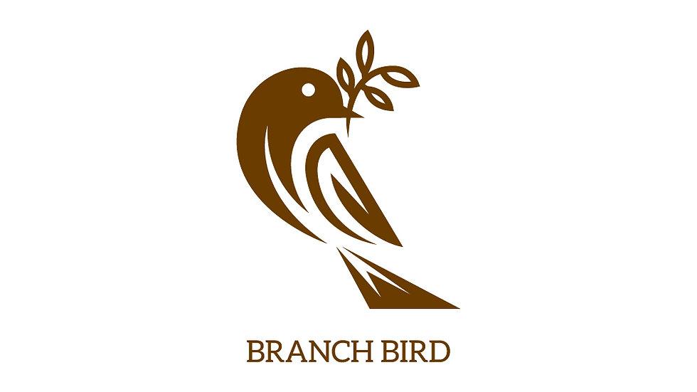 Branch Bird