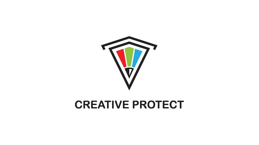Creative Protect