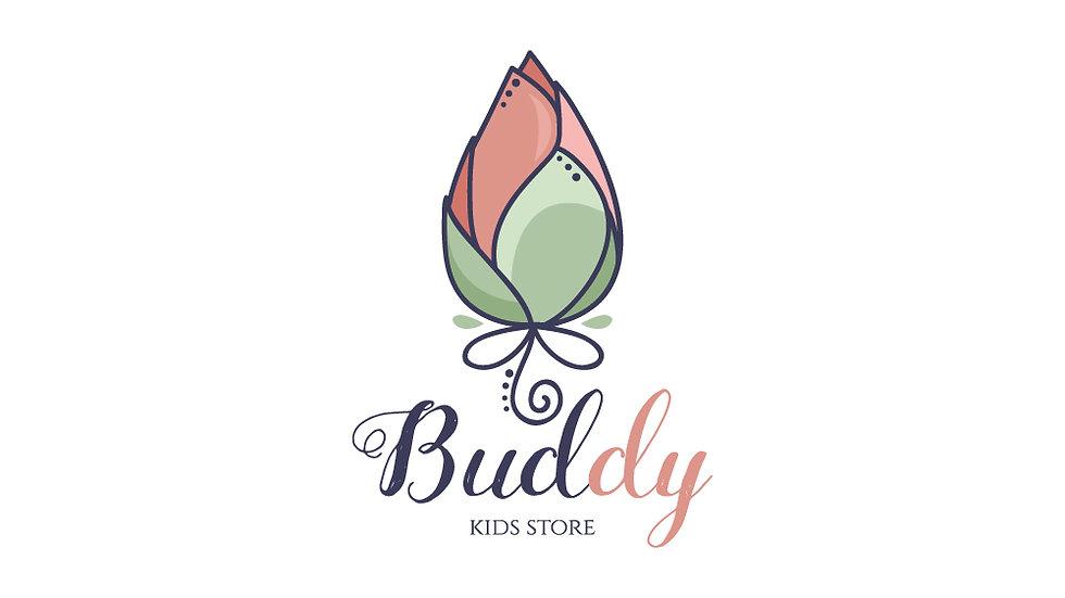 Lotus Bud Kids