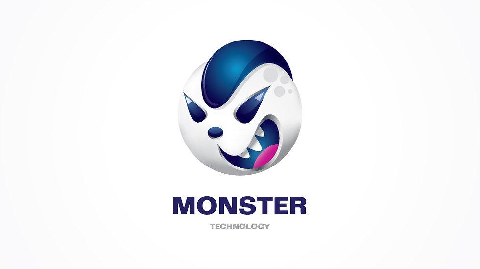 Monster Technology