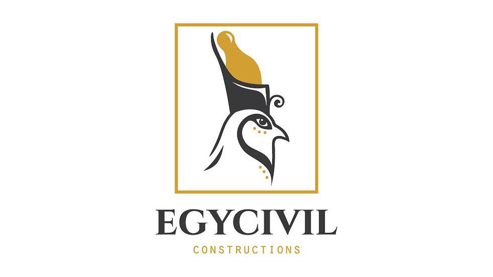 Egyptian Civilization Constructions Company