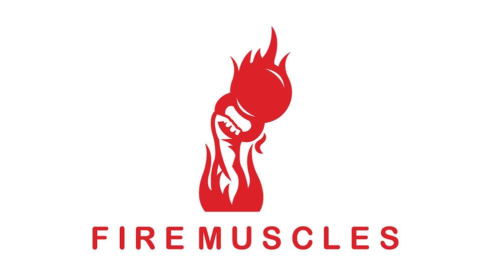 Fire Muscle
