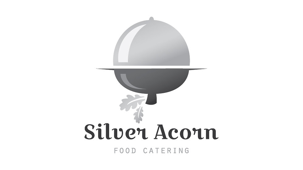 Silver Acorn Food Catering