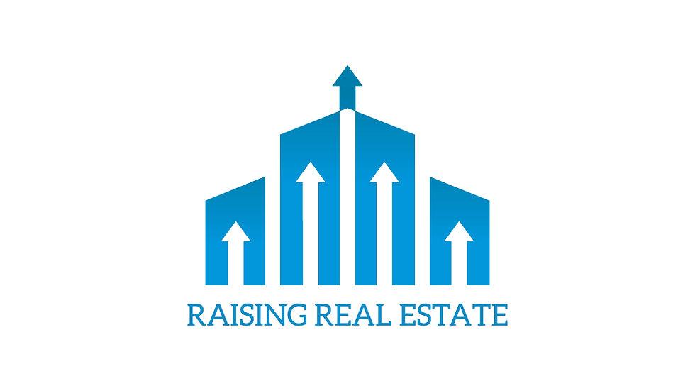 Raising Real Estate