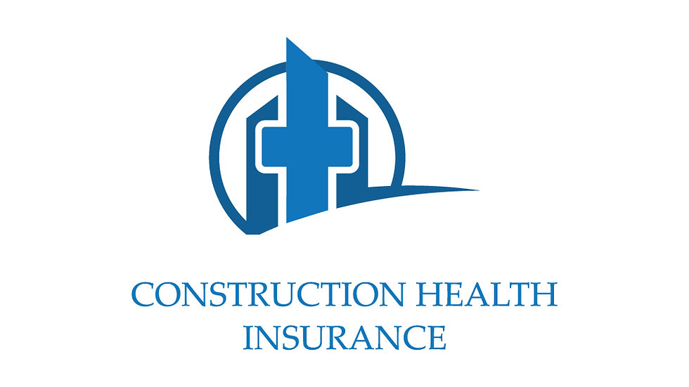 Construction Health Insurance