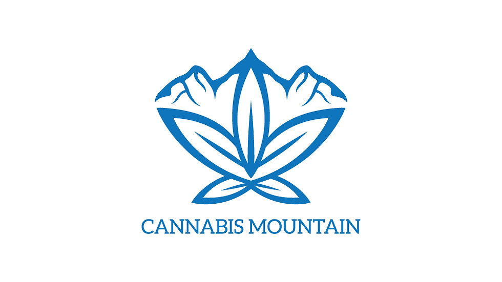 Cannabis Mountain