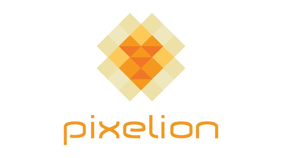 Pixelion