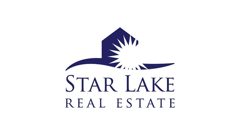 Star lake real estate