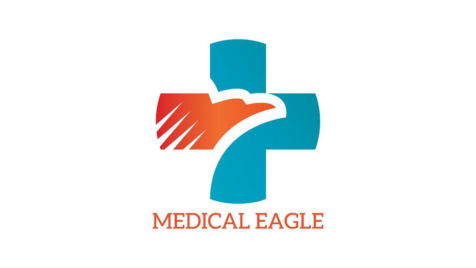 Medical Eagle