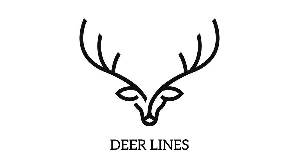 Deer Lines