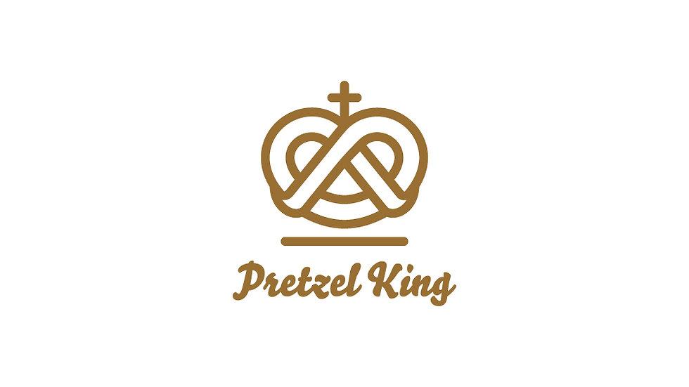 Pretzel King