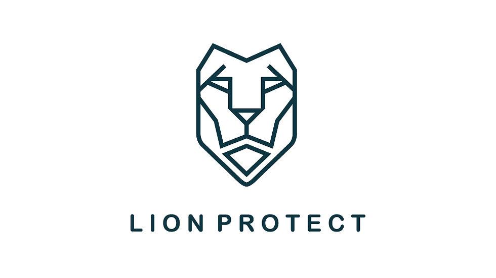 Lion Protect