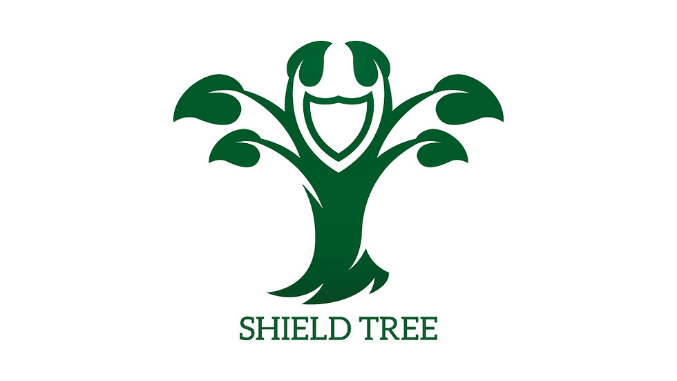 Shield Tree