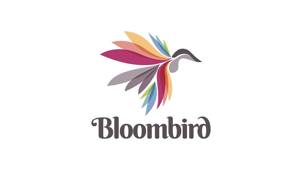Bloombird