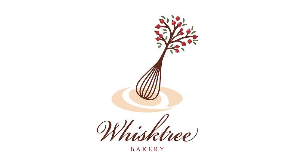 Whisk Tree Bakery