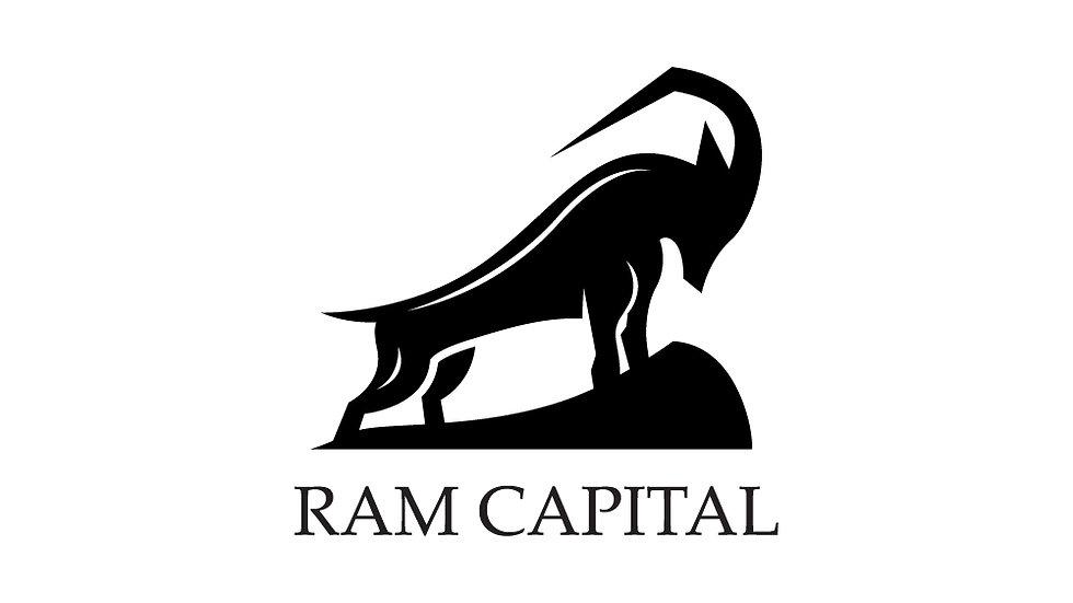 Ram Capital