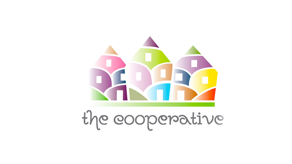 The Cooperative
