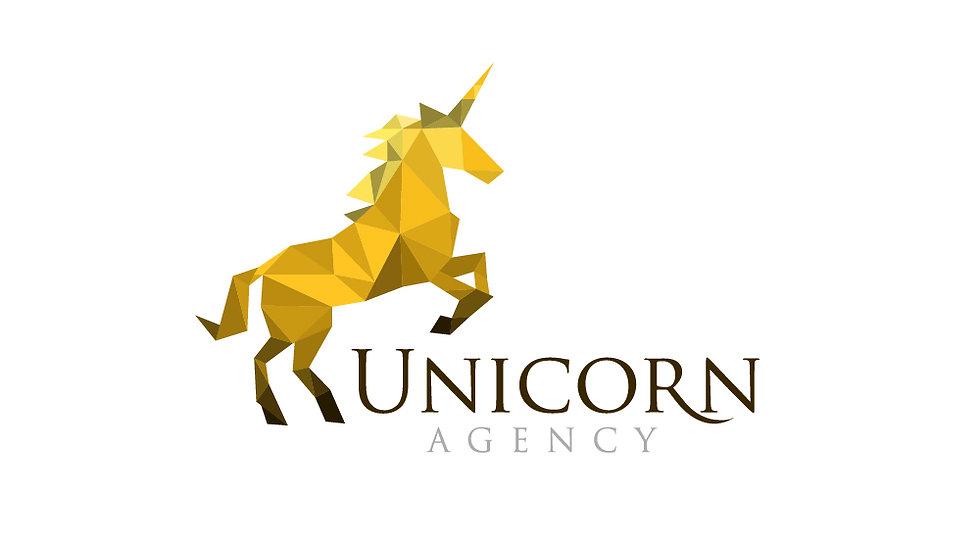 Unicorn Agency