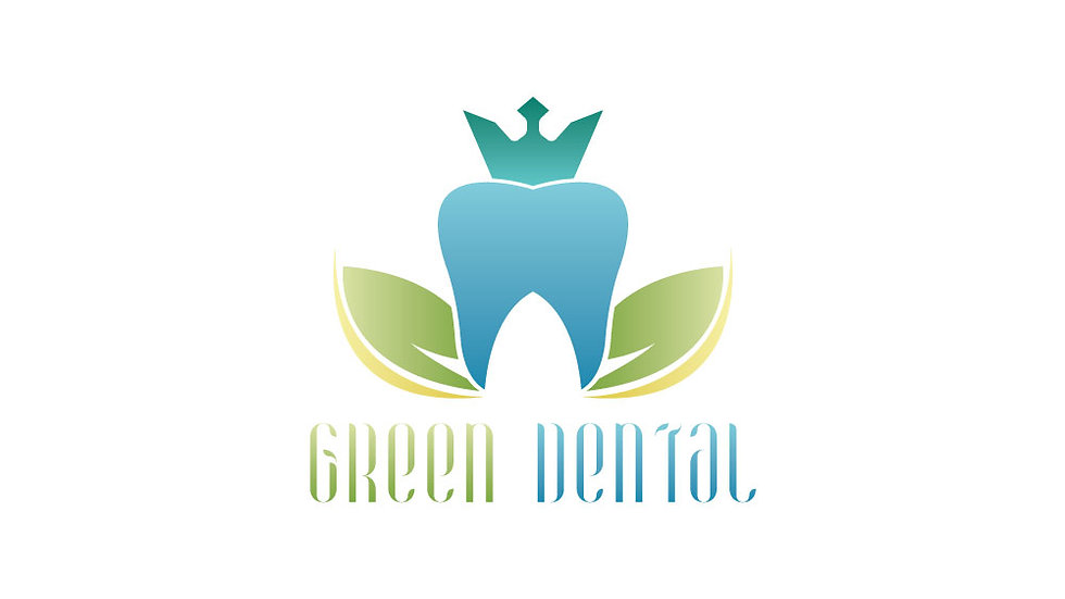Green Dental