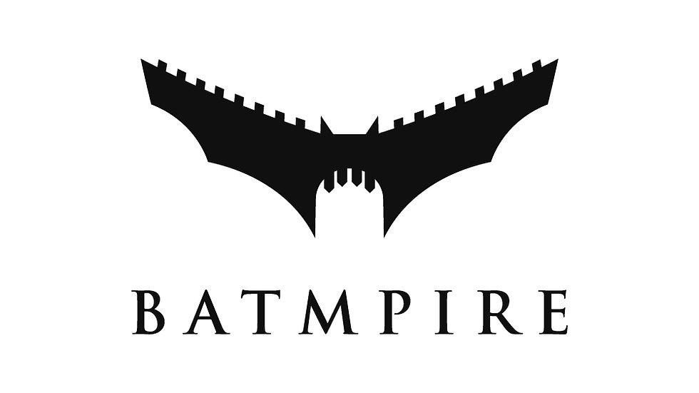 Bat empire