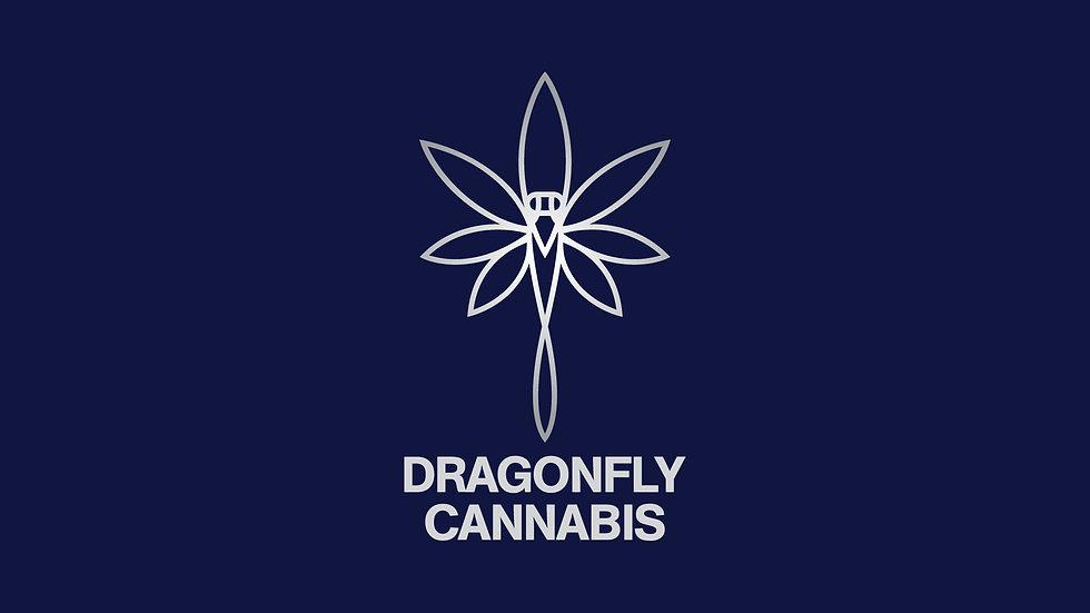 Dragonfly Cannabis
