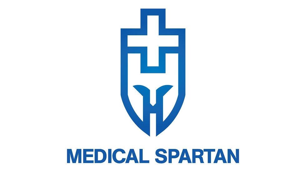 Medical Spartan