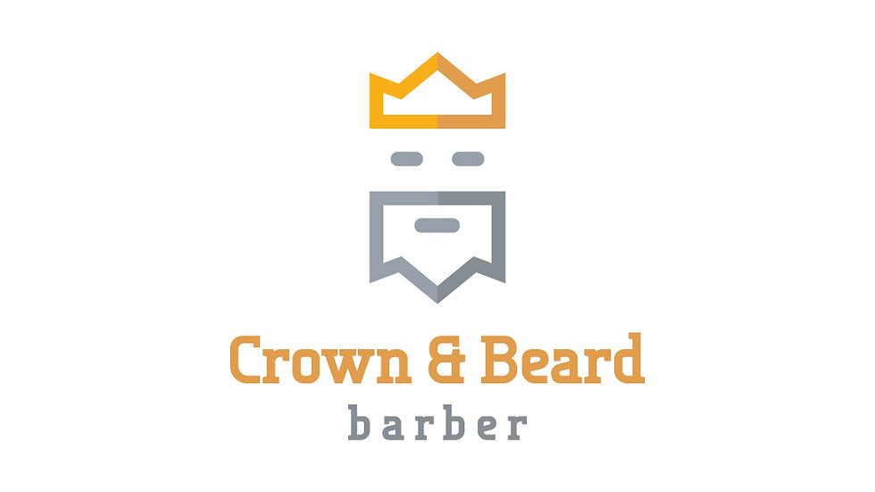 Crown and Beard Barber