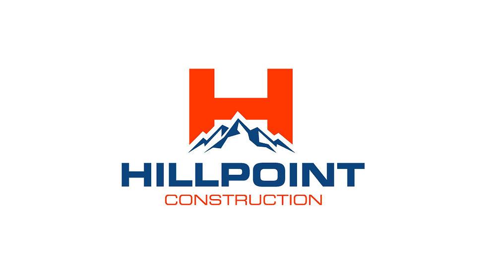 Hillpoint
