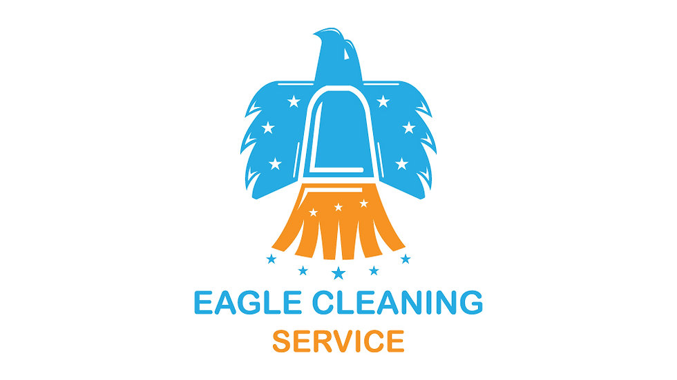 Eagle Cleaning Service
