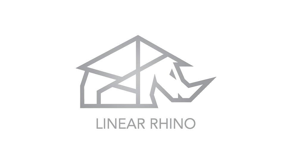 Linear Rhino