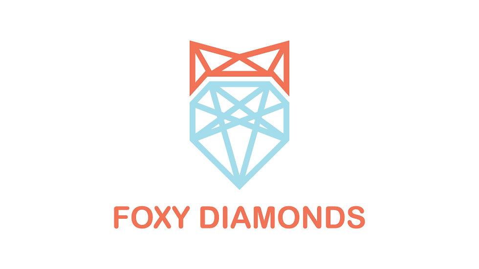 Foxy Diamond
