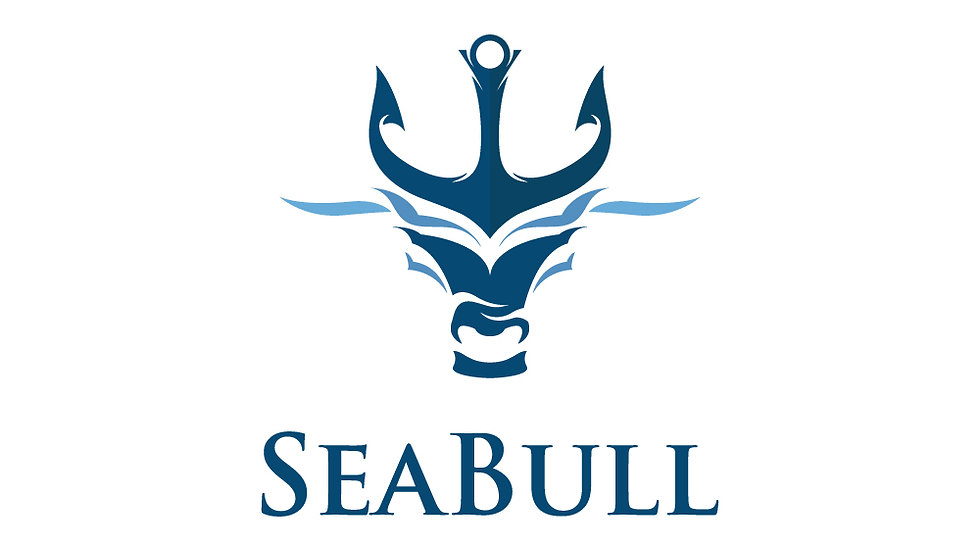 Sea Bull
