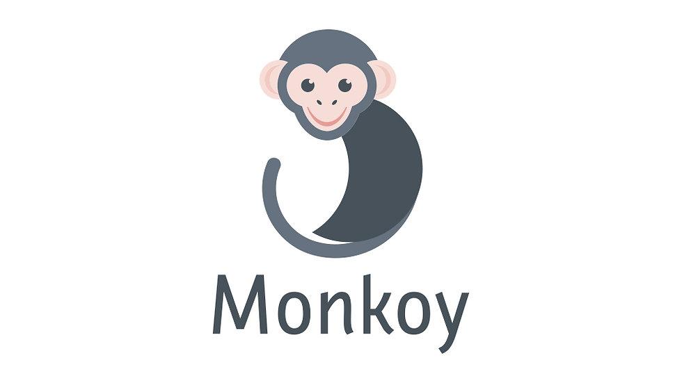 Monkoy