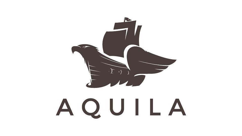 Aquila Ship Eagle