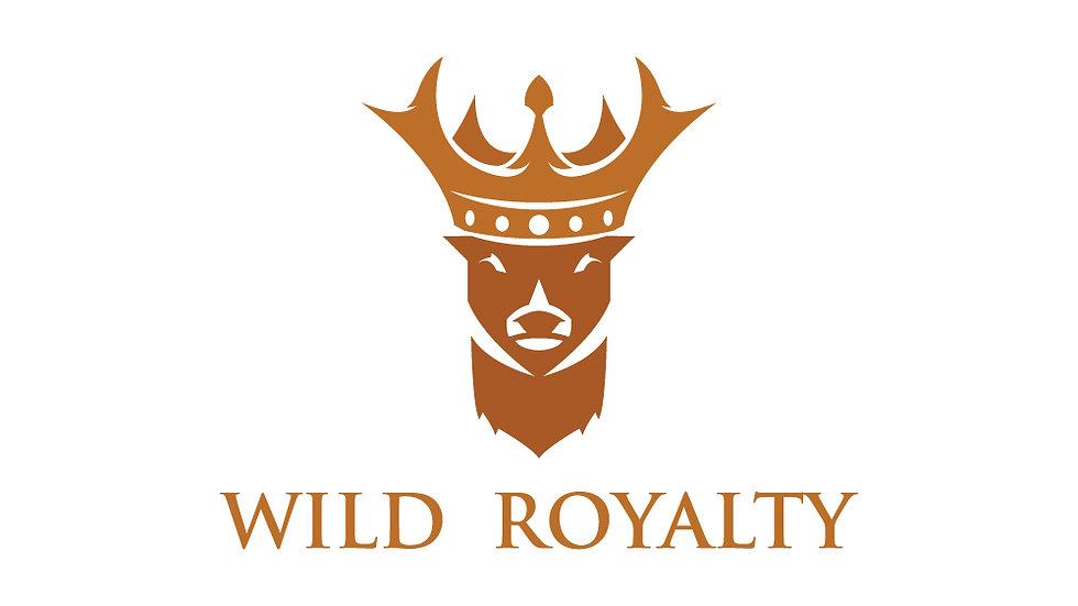 Wild Royalty