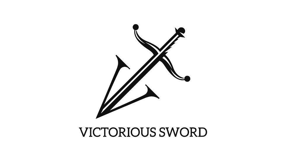 Victorious Sword