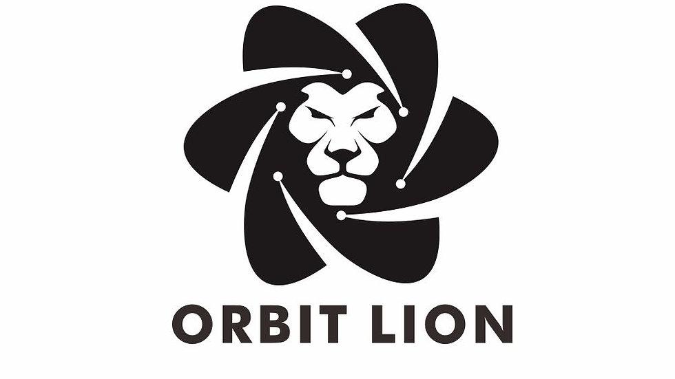 Orbit Lion