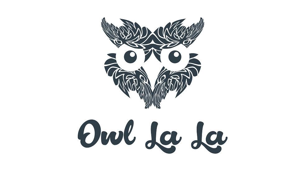 Owl La La