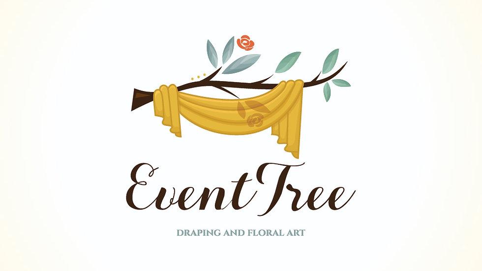 Event Tree Branch